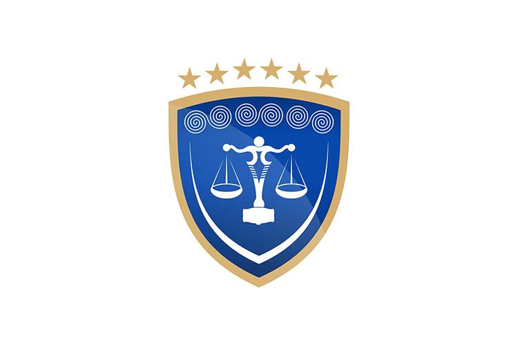 Gjykata Themelore Mitrovicë së bashku me degët e saj Vushtrri dhe Skenderaj pranon 48 praktikantë për vitin 2017.