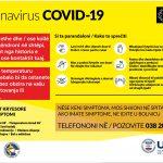 COVID19-Coronavirus