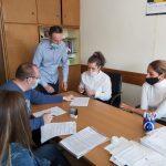 OJQ-ja ACDC nënshkruan kontrata për të mbështetur më tej përkthyesit dhe bashkëpunëtorët ligjorë